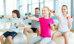 exercising-with-kids-h_199-1000x600